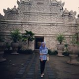 arista_widya11