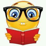 bookworm933