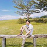 chen_yan_jin