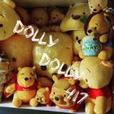 dollydolly_417