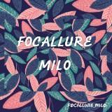 focallure_milo