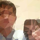 helmy_fachruddin