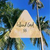 islandgirlbikinis