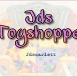 jds_toyshoppe