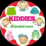 kiddiesbrandedwear