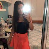 marissa_y