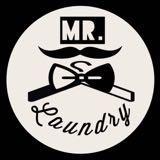 mr_laundry