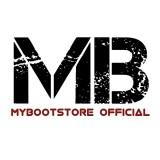 my.bootstore