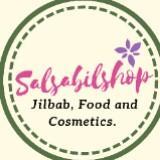 salsabilshop