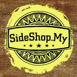 sideshop.my
