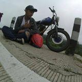 surya_galih