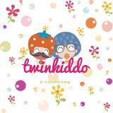 twinkiddo