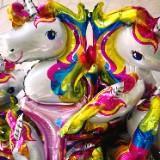 unicornheart