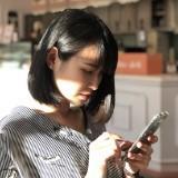 wen_zheng