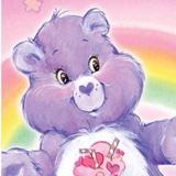 bearybig