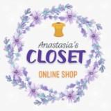 anastasias_closet