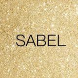 sa_bel