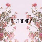 de.trendy