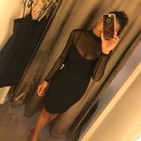 fashionblogger84