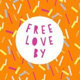 freeloveby