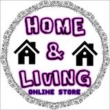 homeliving.my