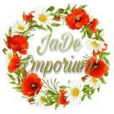 jadeemporium