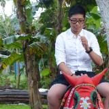 juliantse