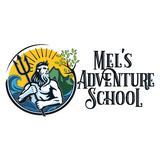 melsadventureschool