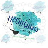 mochichi813