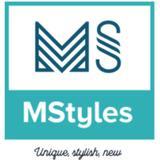 mstylesfashion