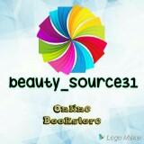 beauty_source31