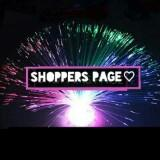 shopperspage