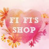 sophia_shop