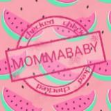 themommababyshop