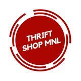 thrift_shop_mnl