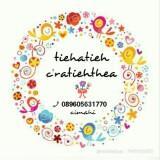 tiehatieh.cratiehthea