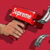 xpreme01