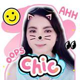 alice_lei