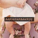 babyheadband.sg
