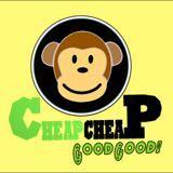 cheapcheapgooodgood
