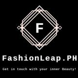 fashionleap.ph