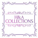 hna_collections