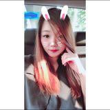 janey_quek