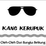 kang_kerupuk