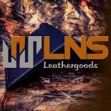 lns.leather