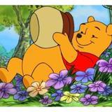 pot_n_bear