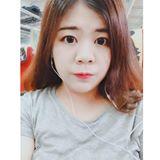 ting_yu_kuo