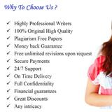 agencywriter