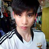 arwai11071