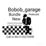 bobob_garage
